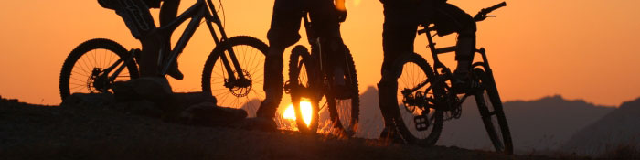 head mountainbikeurlaub in fiss