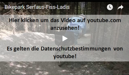 youtube bikepark fiss